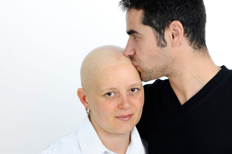 dating site for kræftpatienter dating på howard universitet