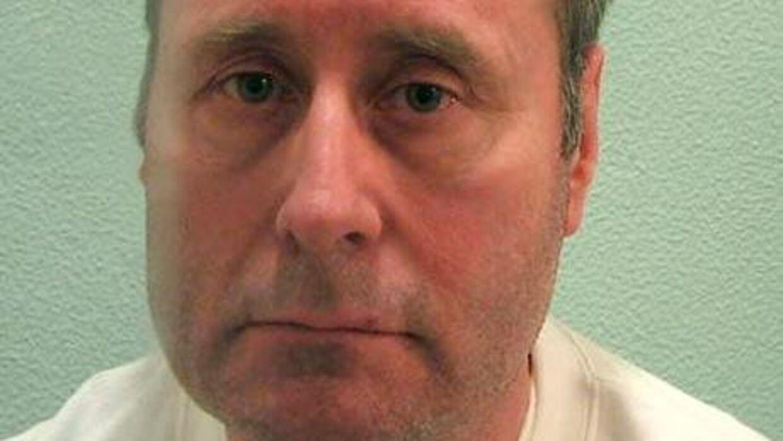 John Worboys er ifølge kritikerne et eksempel på, hvordan systemet modarbejder kvindelige voldsofre. Foto: Metropolitan Police.