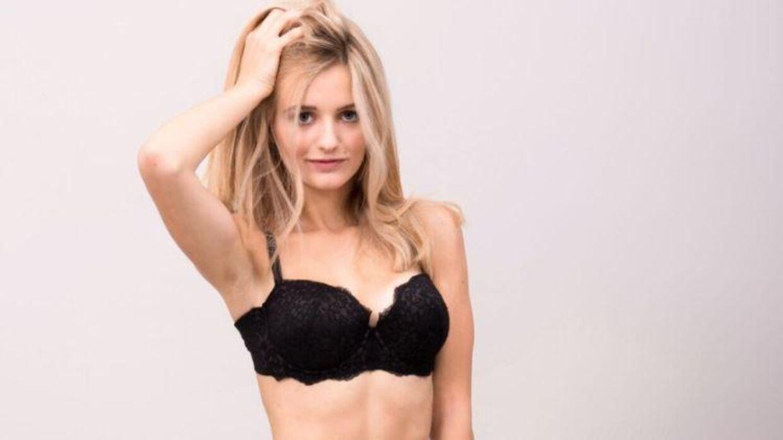 silikone bryster indtil efter randers sex