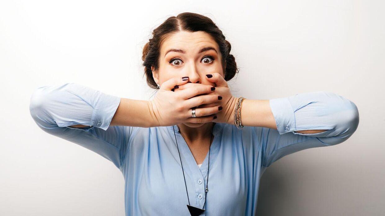 hvordan fjerner man dårlig ånde