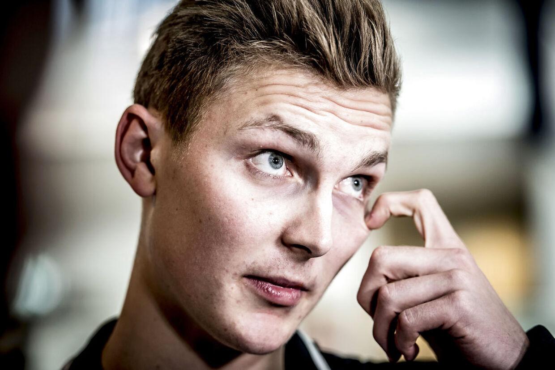 Badmintonspilleren Viktor Axelsen, der i fjor vandt verdensmesterskabet i herresingle, skal torsdag gennemgå et operativt indgreb i sin skadede ankel.
