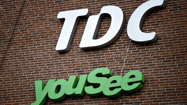 Telmore har valgt at opkøbe Plenti. Begge selskaber er eget af TDC.