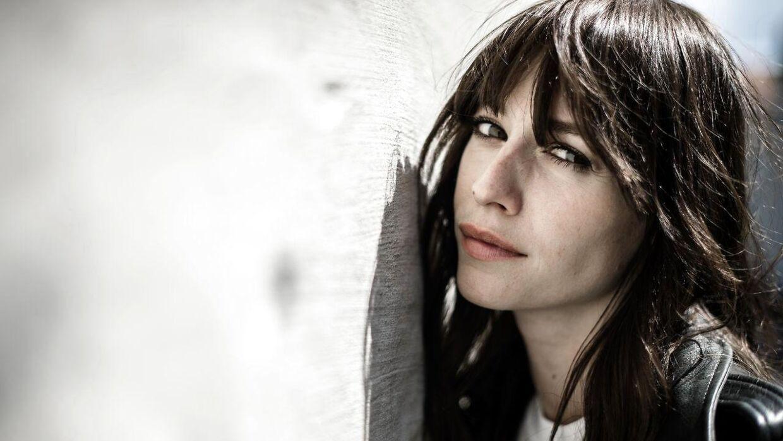 Tidligere balletdanser Cecilie Lassen er dommer i 'Danmark har talent'