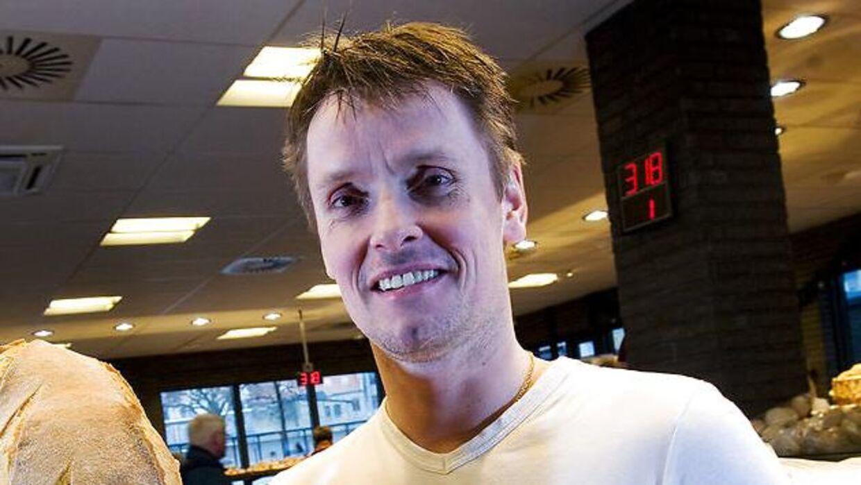 8d6849e6900 Steen Skallebæk erklærede tidligere på året Pure Lime konkurs, nu  fortsætter selskabet alligevel