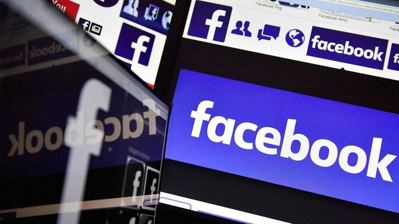 Quizzer og tests florerer på Facebook. Men de kan være farlige.