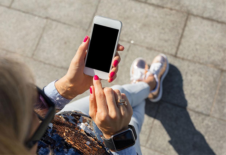 teenager har telefon sex wwe pornos