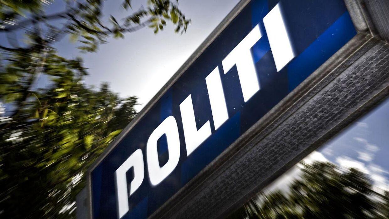 Politiet i Viborg har fundet frem til to drenge, der står bag mishandling af kaniner og vold mod otteårig.