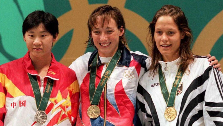 ol guldmedalje værdi