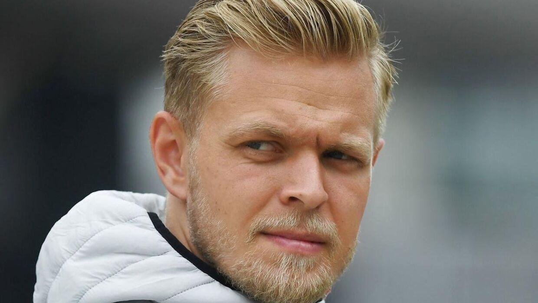 Den danske Formel 1-kører Kevin Magnussen synes, at vi har nået grænsen for hurtige pitstops. Nu skal sporten bevæge sig i en mere sikker retning.