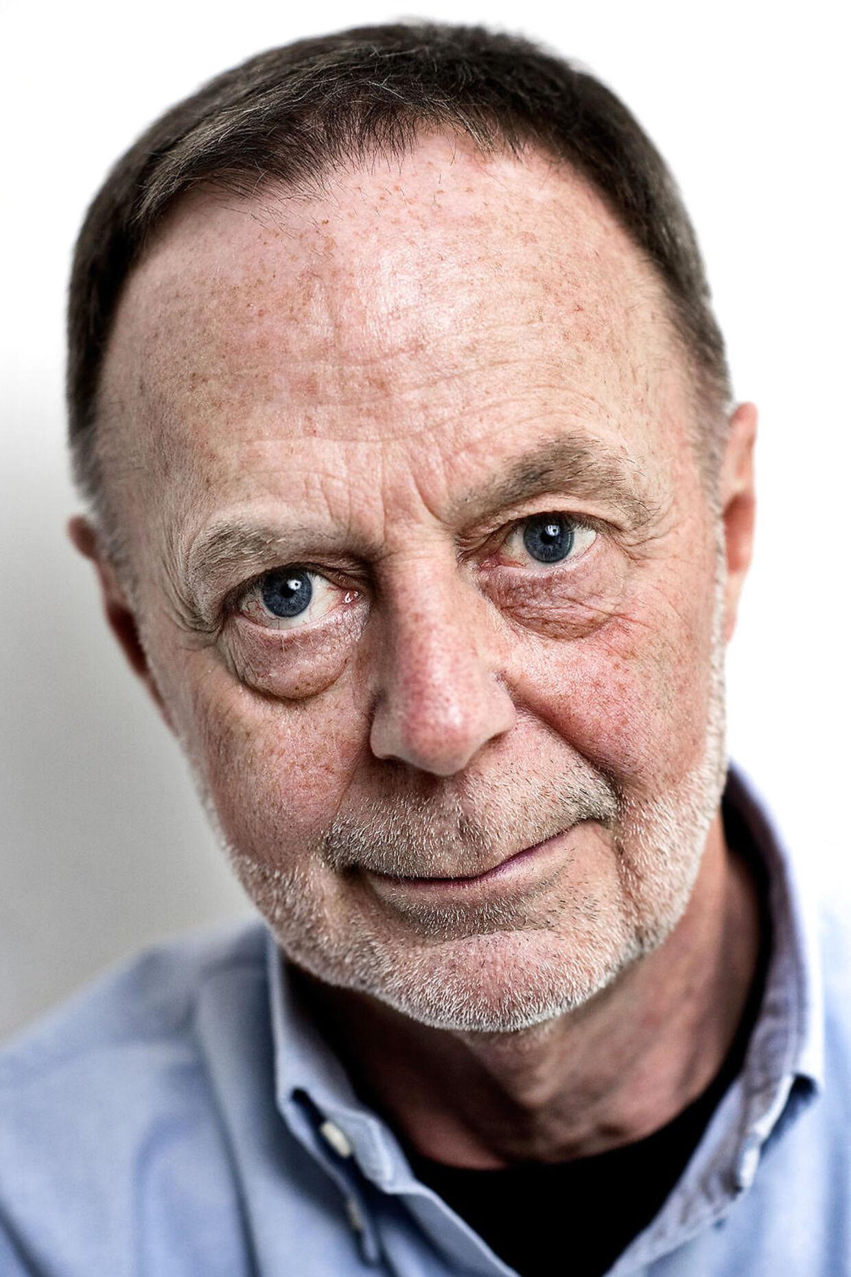 Bent Isager-Nielsen er forhenværende drabschef ved Rejseholdet, og her var han i mere end 20 år beskæftiget med at opklare nogle af danmarkshistoriens mest alvorlige forbrydelser.