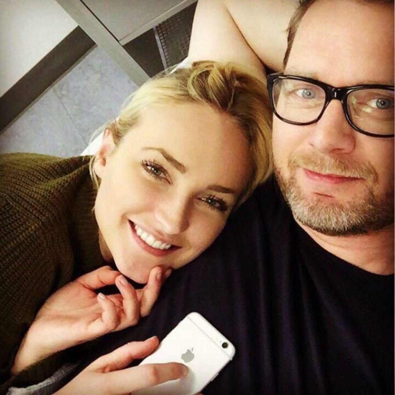 ægteskab ikke dating wiki ost rosie ægte housewives af New Jersey dating