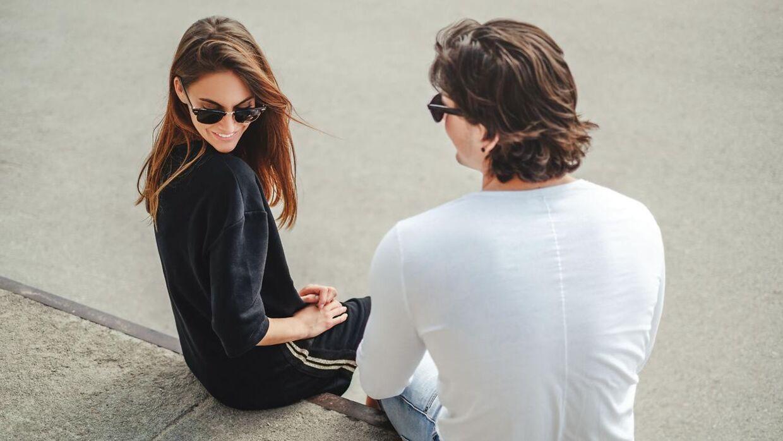 tips om dating en israelsk mand