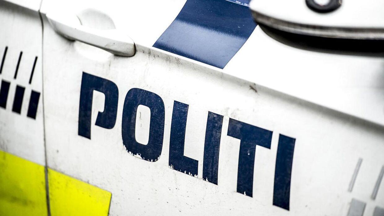 En kvinde har anmeldt en voldtægt i Rødovre, og en mistænkt mand er blevet fremstillet i sagen. (Arkivfoto)