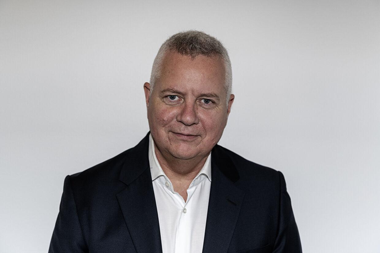 B.T. har allieret sig med tidligere sportsjournalist på TV 2 Line Ernlund og tidligere administrerende direktør i Parken Sport & Entertainment Dan Hammer. De anmelder løbende VM-dækningen på DR og TV 2.