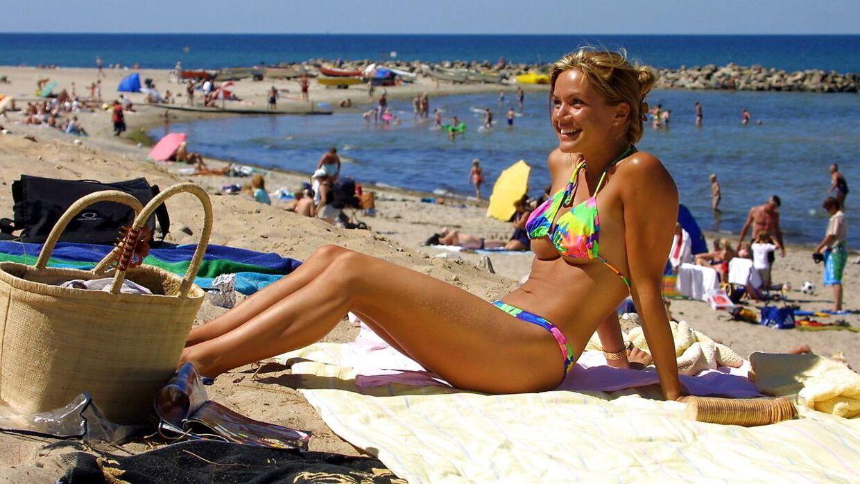 dating østeuropa massage horsens thai