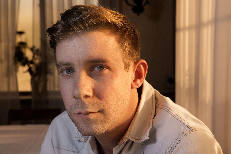 bollywood skuespiller deepika foto berghain klubb