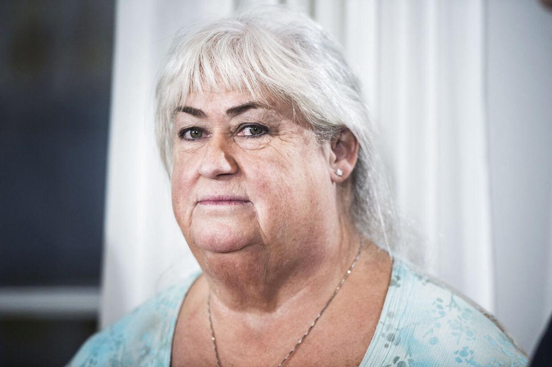 budge göransson bryster escort klinik