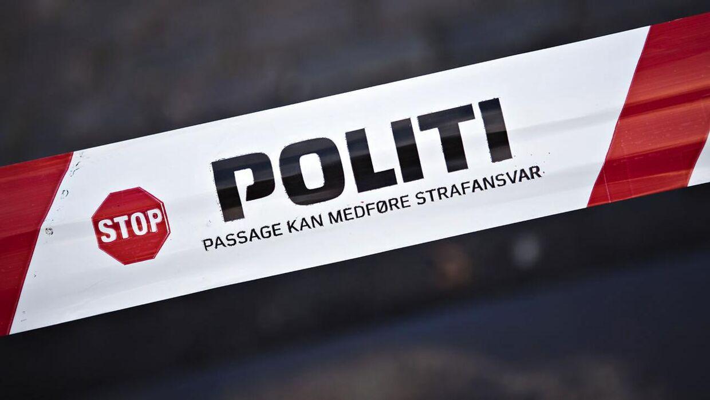 mulle 50 år 50 årig mand omkommet i arbejdsulykke | BT Krimi   .bt.dk mulle 50 år