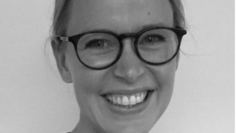 Sara Vester Hald synes, det er vigtigt at vise billeder og film af fødsler, fordi det kan være med til at aftabuisere den grænseoverskridende situation, det er at miste selvkontrollen ved en fødsel.