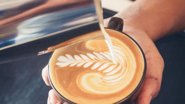 Kaffe virker livsforlængende, konkluderer amerikanske forskere i nyt studie.