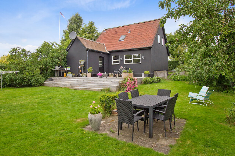 Foto: Estate Brønshøj