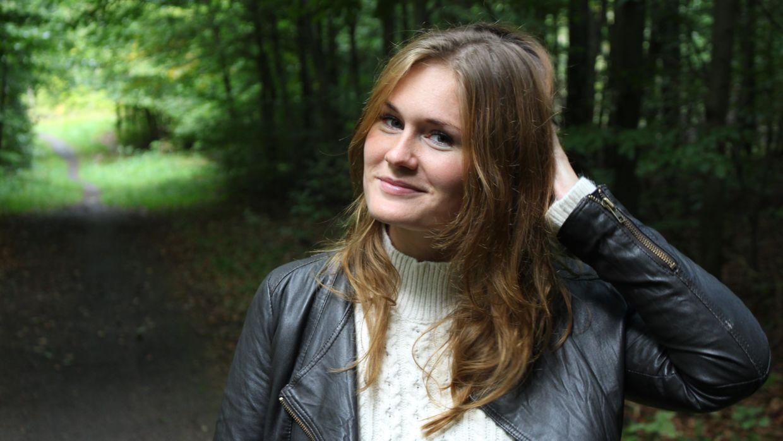 Tine Thorlin