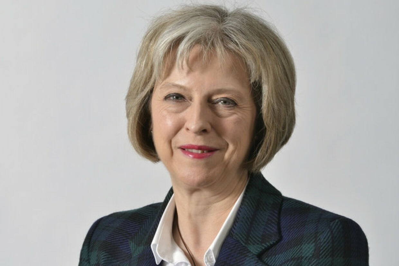 Der ventes en meget, meget intens debat i det britiske parlament, når premierminister Theresa May torsdag lancerer en hvidbog, som hendes regering kalder en plan for en principfast og praktisk udtræden af EU. Britisk indenrigsministerium/Free
