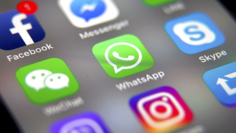 Fredag den 13. juli oplever flere brugere rundt omkring i verdenen, at Instagram er nede.