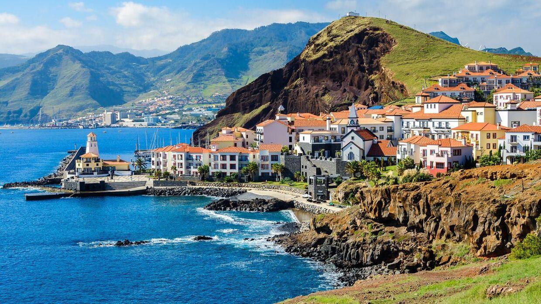 Ferien på Madeira er ikke afsluttet økonomisk for Thorkild Ajstrup.