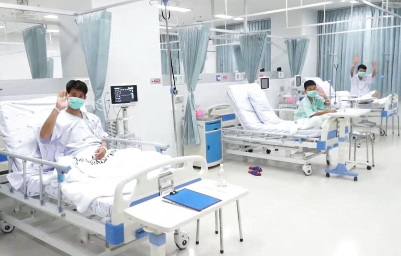 herning thai massage sex viborg