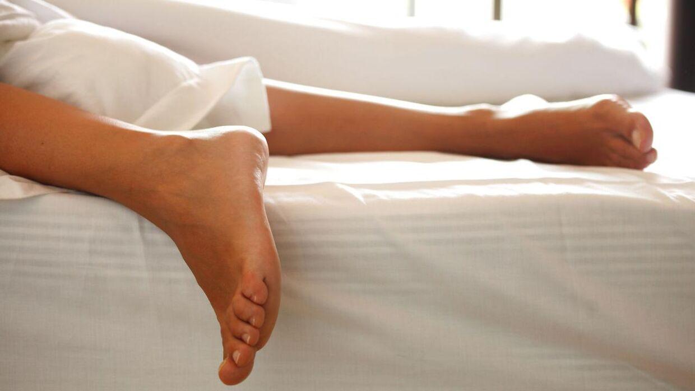 thai massage brylle profil optik køge åbningstider