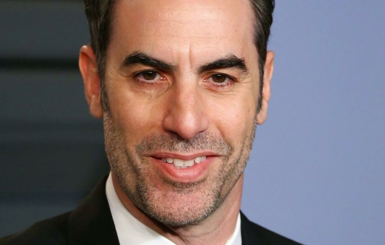 bøsse sweet sex massage jubii sex