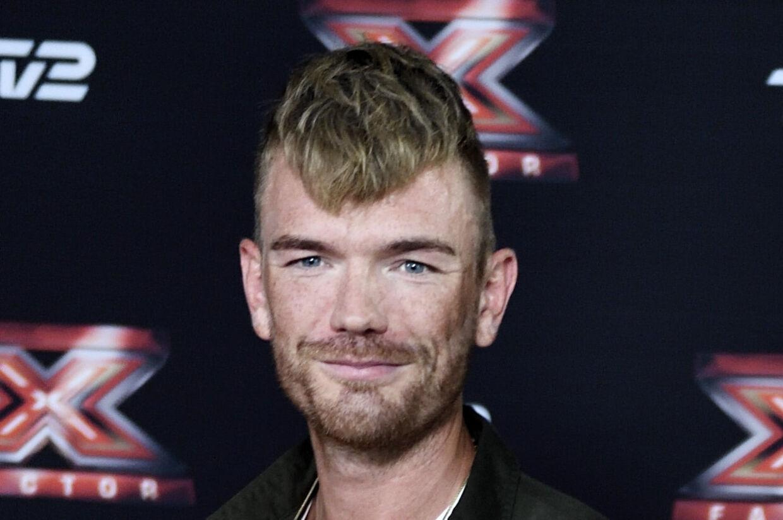 Foruden Ankerstjerne debuterer sangerinden Oh Land også som dommer i den kommende udgave af X Factor. Komponisten og jazzmusikeren Thomas Blachman vender tilbage som dommer, mens Sofie Linde også tager springet fra DR til TV2 og fortsætter som værtinde. Tariq Mikkel Khan/Ritzau Scanpix