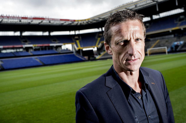 Brøndbys sportsdirektør, Troels Bech, var lynhurtig til at afvise FC Midtjyllands første bud på 7,5 millioner kroner. Men midtjyderne kommer tilbage.