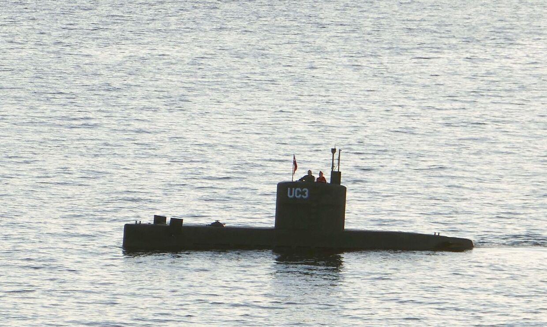 Den svenske journalist Kim Wall overlevede ikke, at hun 10. august sidste år sejlede ud på Øresund med Peter Madsen i hans hjemmebyggede ubåd 'UC3 Nautilus'. Nu forsøger han at få omstødt sin livstidsdom for sexdrabet og parteringen af den 30-årige kvinde.