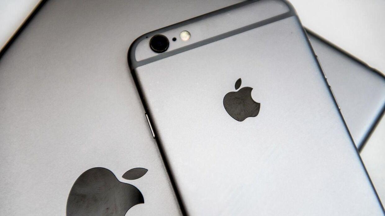 Kinesiske Xiaomis satsning på det danske marked kan få iPhone-priser til at falde, mener analytiker.