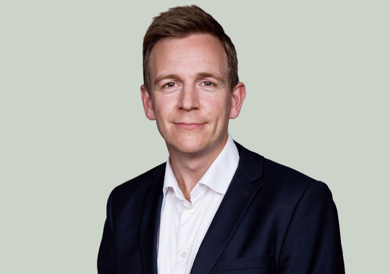 Rasmus Stoklund.