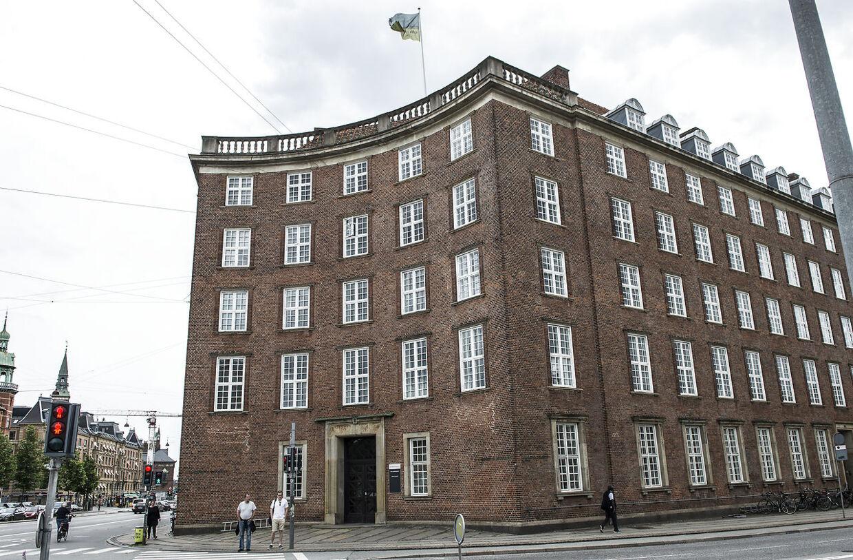 Statens Kunstfond.