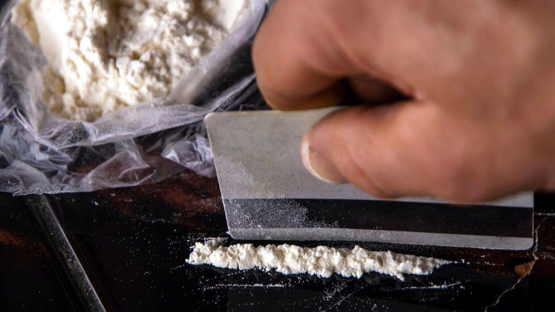 Politiet i det sydlige Jylland har haft travlt med at sigte unge, fordi de har været i besiddelse af forskellige hårde stoffer.