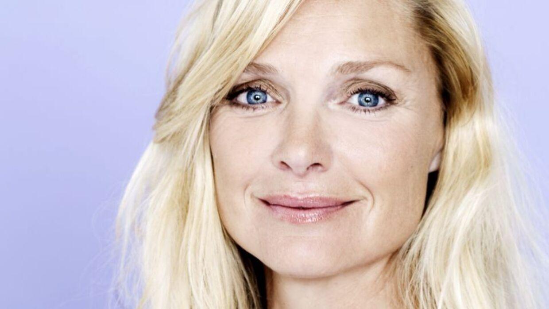 Charlotte Højlund