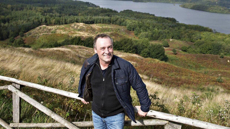 odense nordisk film biograf læger enge vang