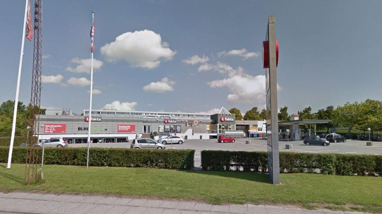 telefonsex dansk transport til hamborg lufthavn