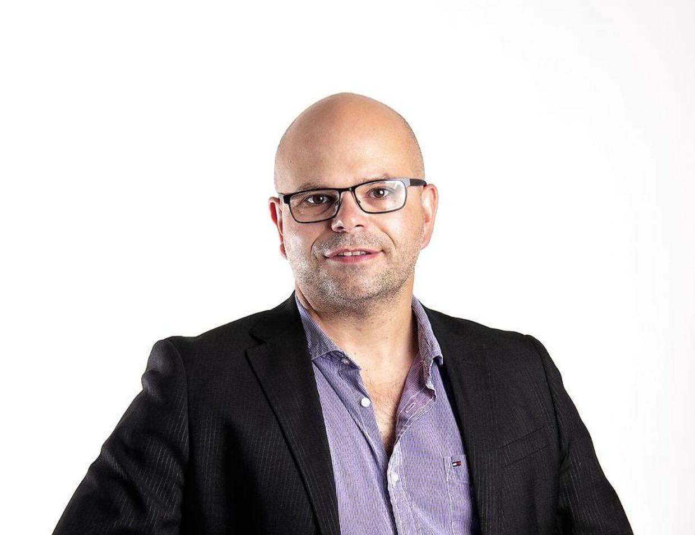 BT bylinefoto Thomas Nørmark Krog