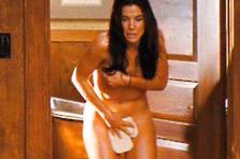 Sandra Orlow Nude Ru Porn Pics