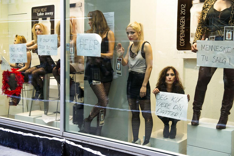 danske prostituerede bedste sex dating