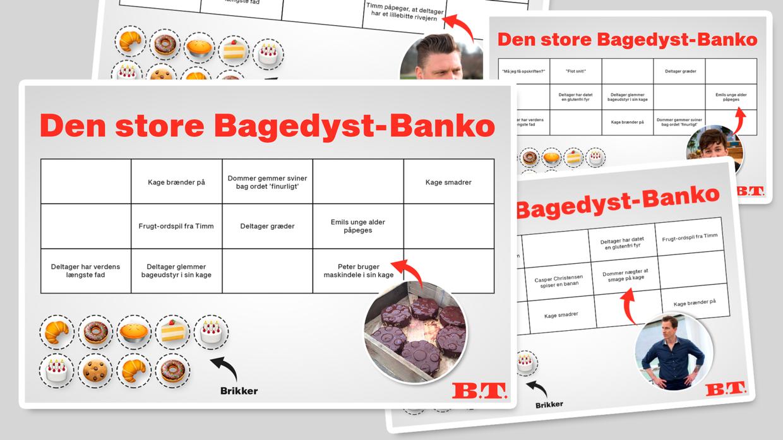 bingo banko tv2