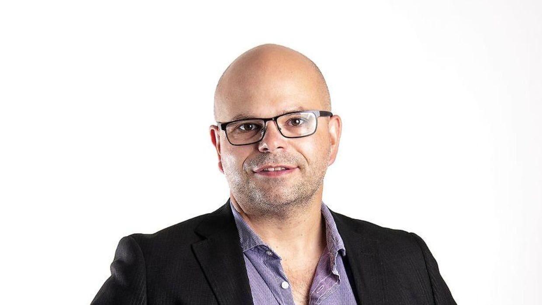 BT-bylinefoto. Thomas Nørmark Krog.