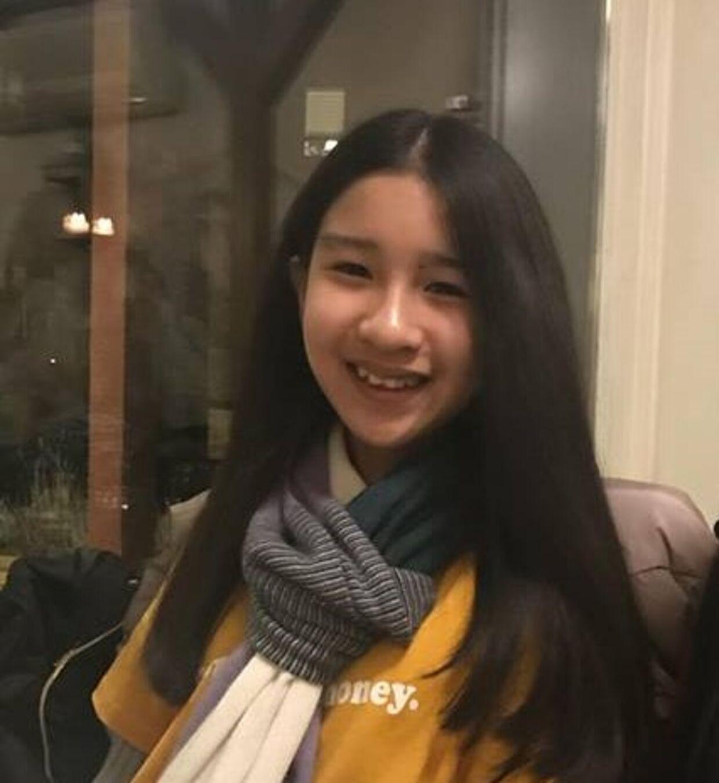 13-årige Mint har på bare et år lært at tale og skrive dansk. Alligevel har Udlændingestyrelsen besluttet, at hun ikke kan integreres i Danmark, og derfor kan hun ikke få opholdstilladelse.