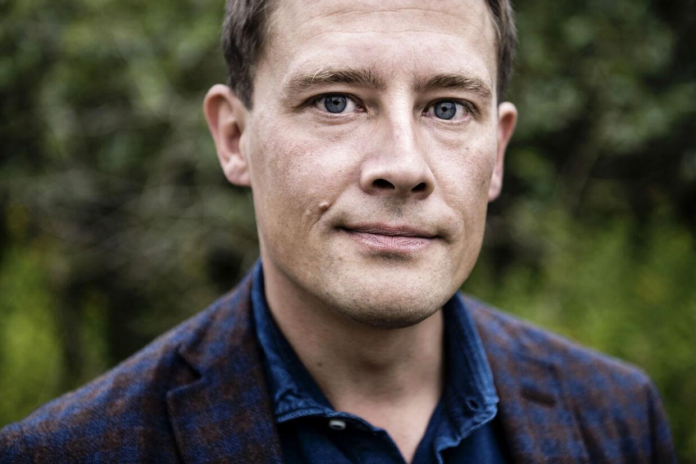 Redaktionen bag 'So Ein Ding' på DR2 er blevet fyret under onsdagens fyringsrunde i DR. Vært Nikolaj Sonne er dog ikke umiddelbart berørt, da han er freelancer og således ikke ansat i DR.