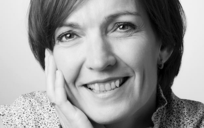 Karen Wistoft, professor i læring, madkundskab, smag og trivsel ved DPU, Aarhus Universitet. Foto: Lars Kaa.